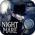 Adventures of Nightmare HD - hidden objects puzzle game