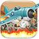 Aircraft Gunship Assault Nation - Ace Jet Fighter Strikes Shoot Down Pro